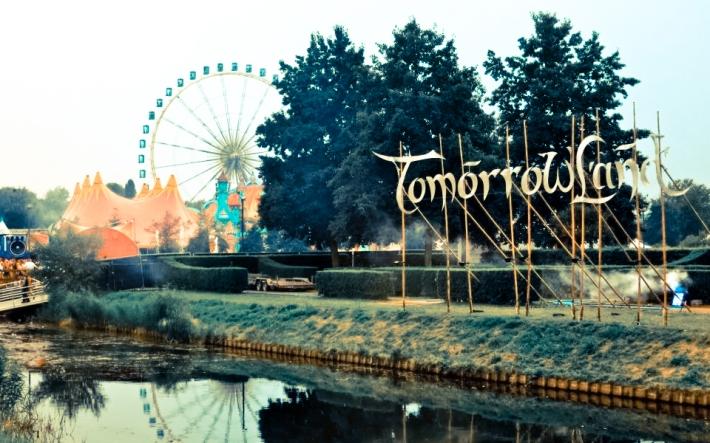 Tomland-2