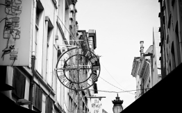 Brussels-39