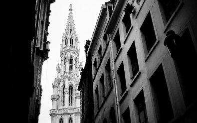 Brussels-40
