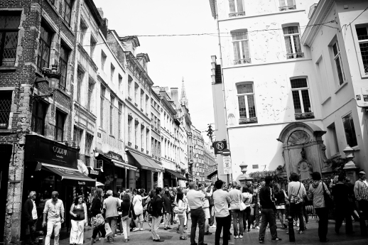 Brussels-42