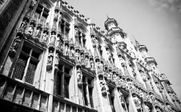 Brussels-48