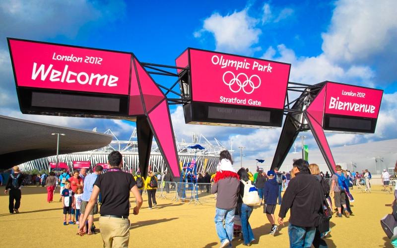 Olympicsz