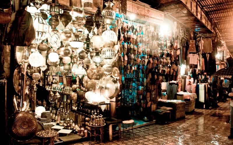 Marrakech1-11