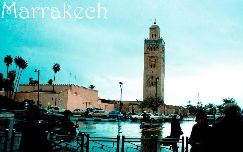marrakech1-3