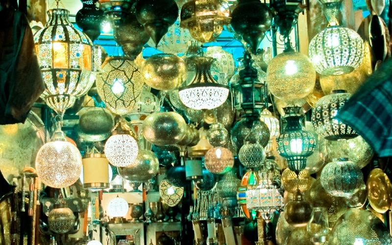 Marrakech1-34