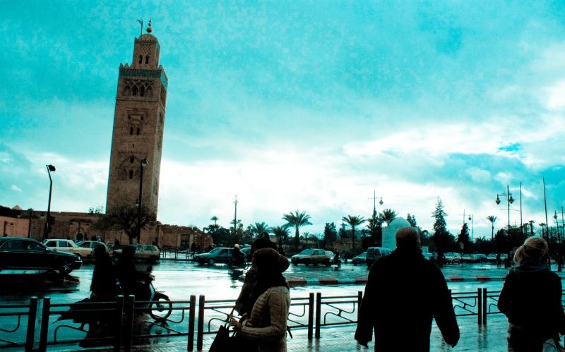 Marrakech1-4