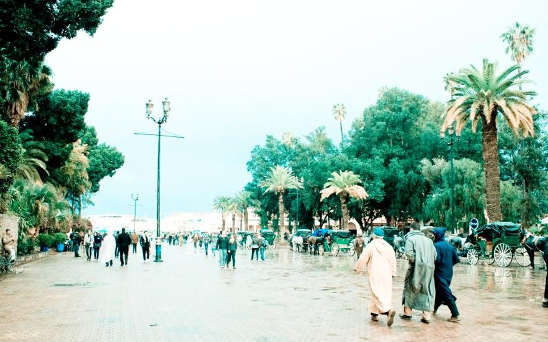 Marrakech1-5