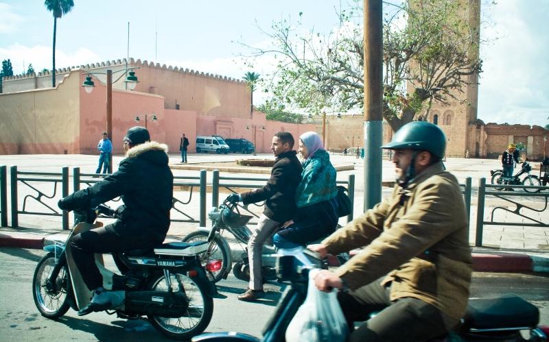 Marrakech2-11