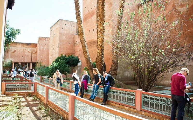 Marrakech2-12