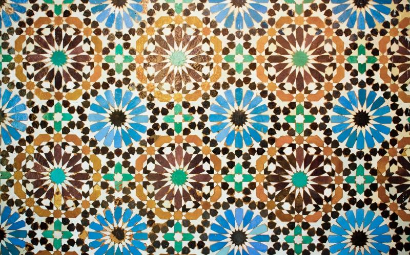 Marrakech2-13
