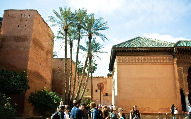 Marrakech2-15