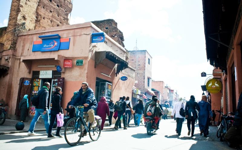 Marrakech2-16