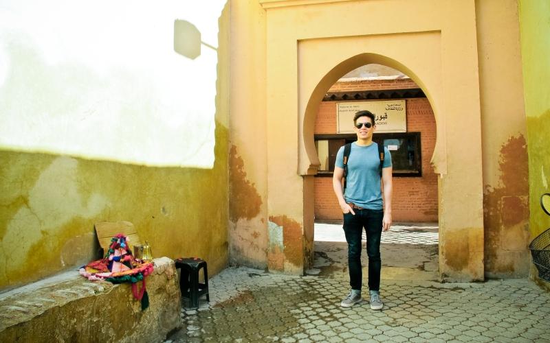 Marrakech2-20
