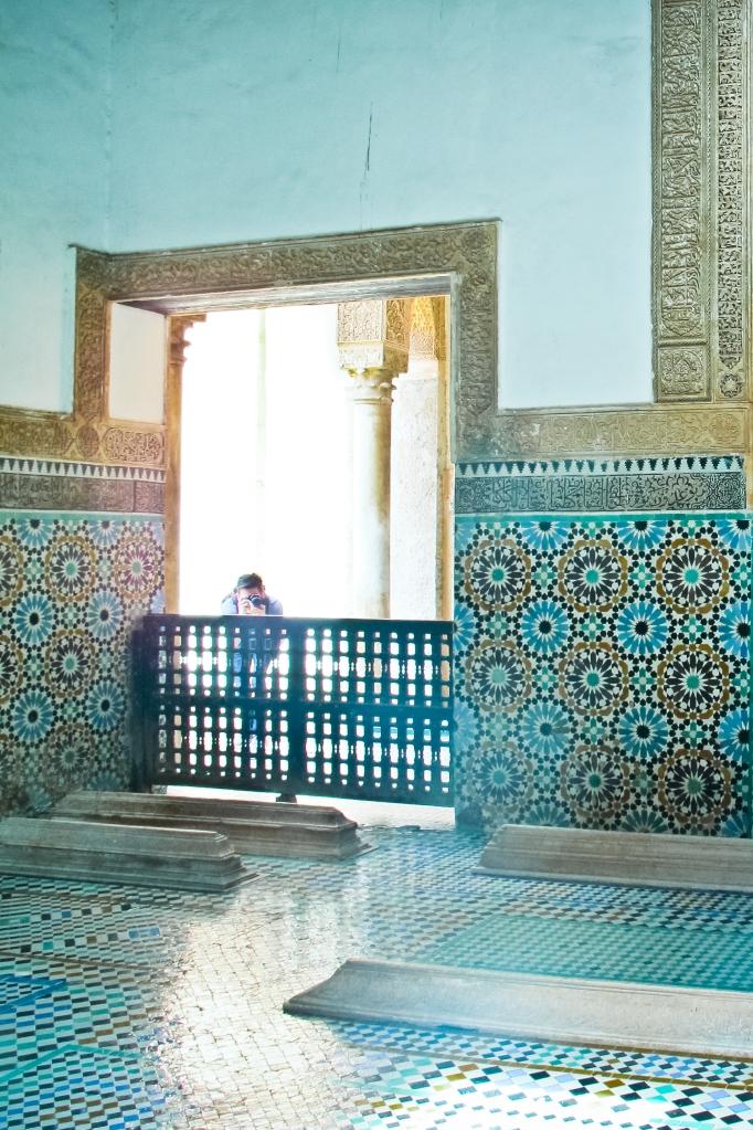 Marrakech2-21