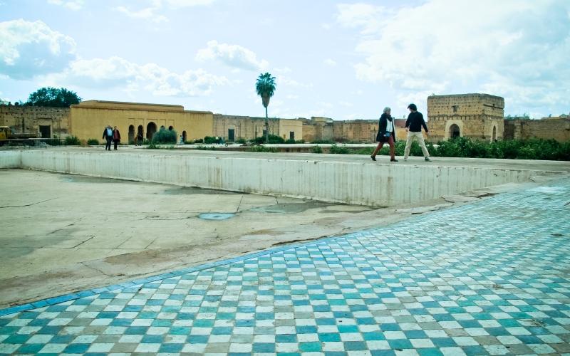 Marrakech2-24