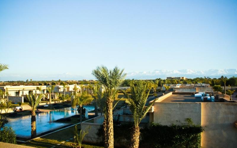 Marrakech2-3