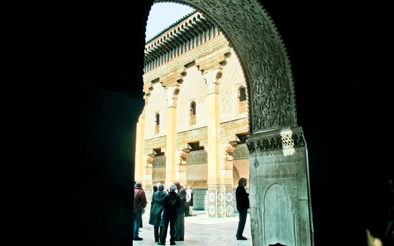 Marrakech2-36