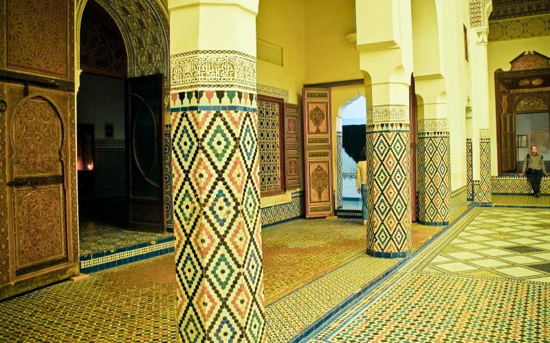 Marrakech2-39