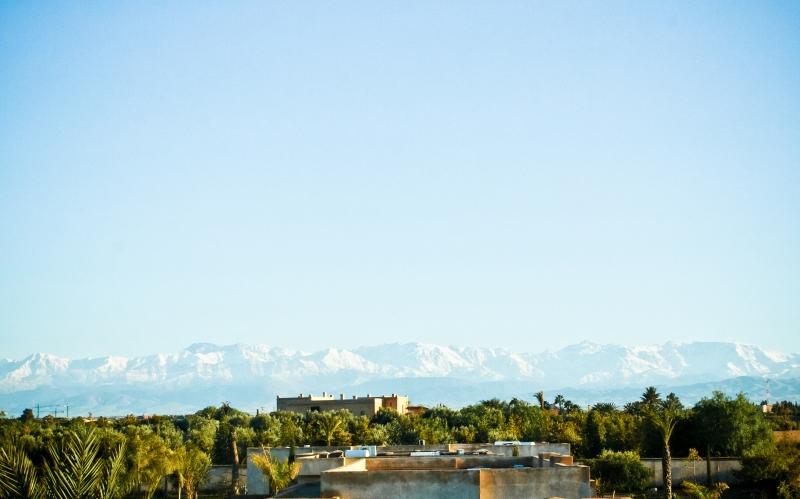 Marrakech2-4