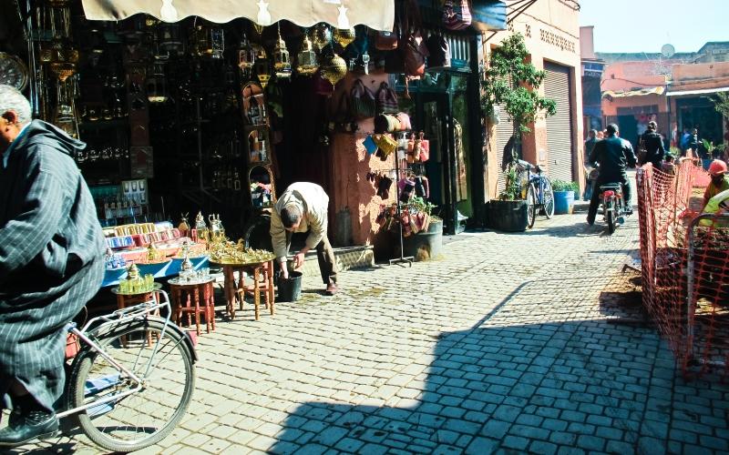 Marrakech2-40