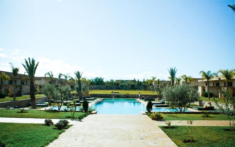 Marrakech2-8