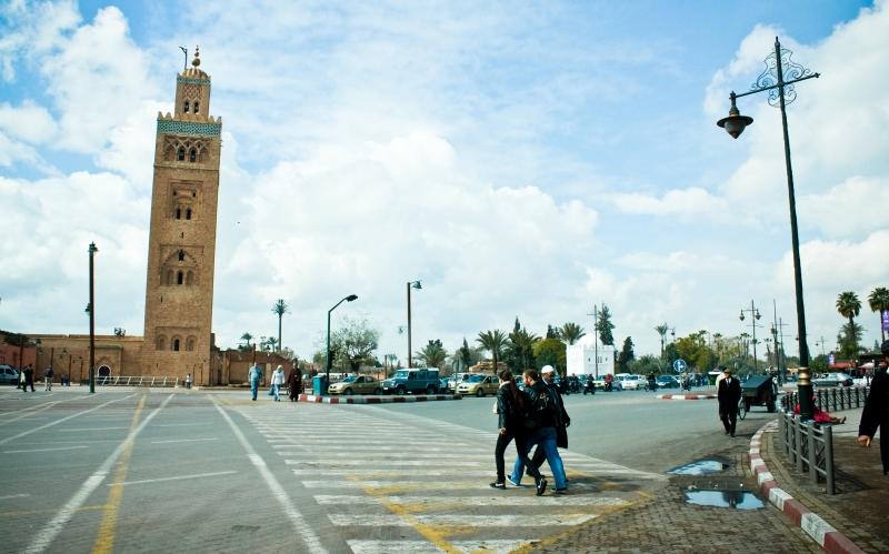 Marrakech2-9