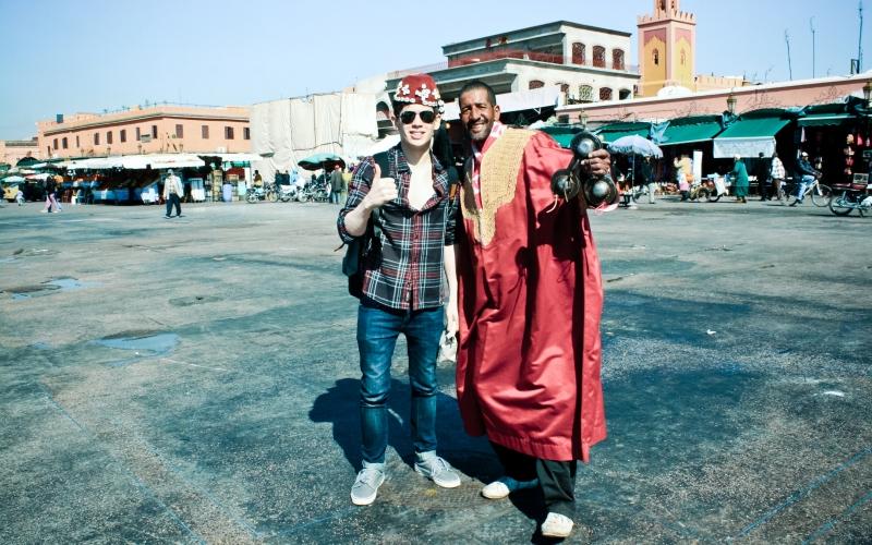 Marrakech3-10