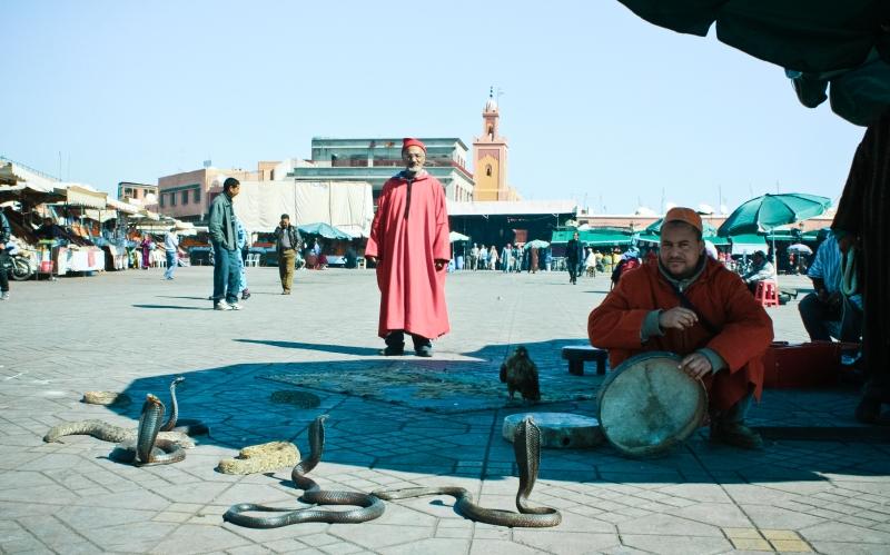 Marrakech3-14