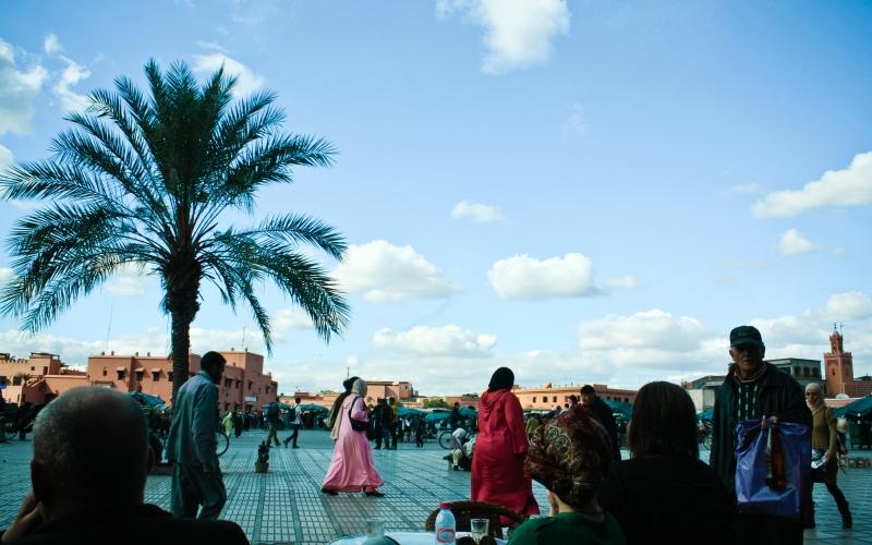 Marrakech3-18