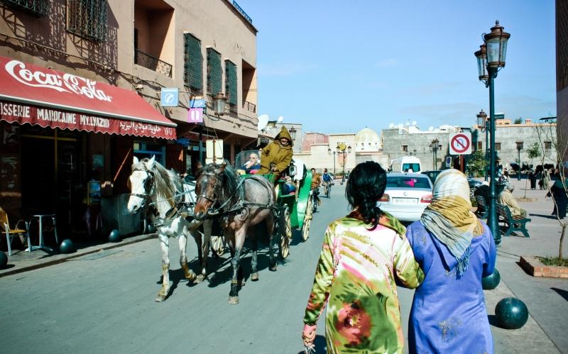 Marrakech3-2