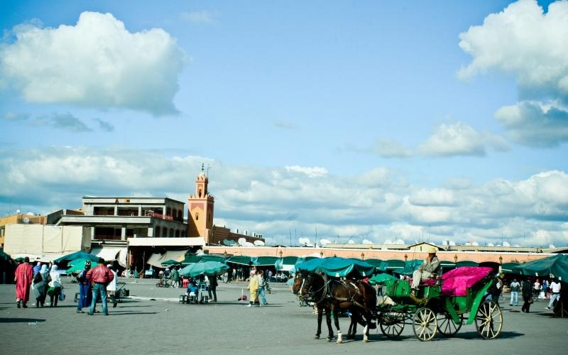 Marrakech3-20