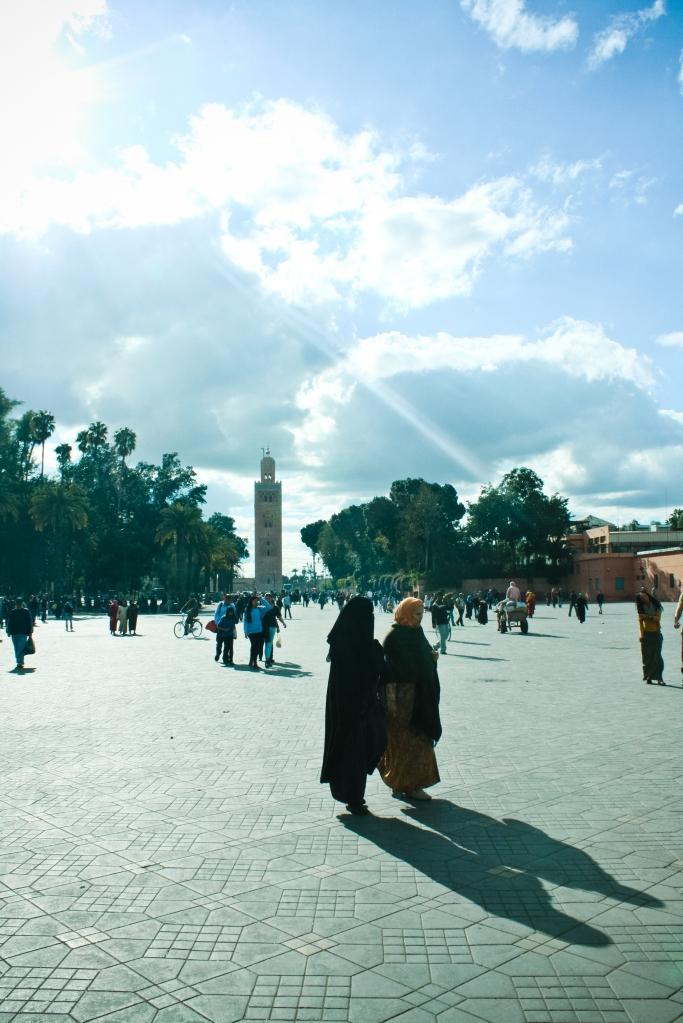 Marrakech3-21
