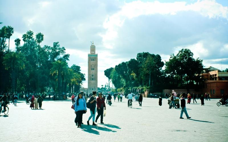 Marrakech3-22