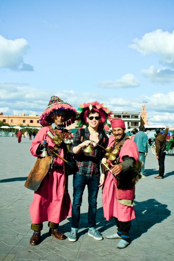Marrakech3-24