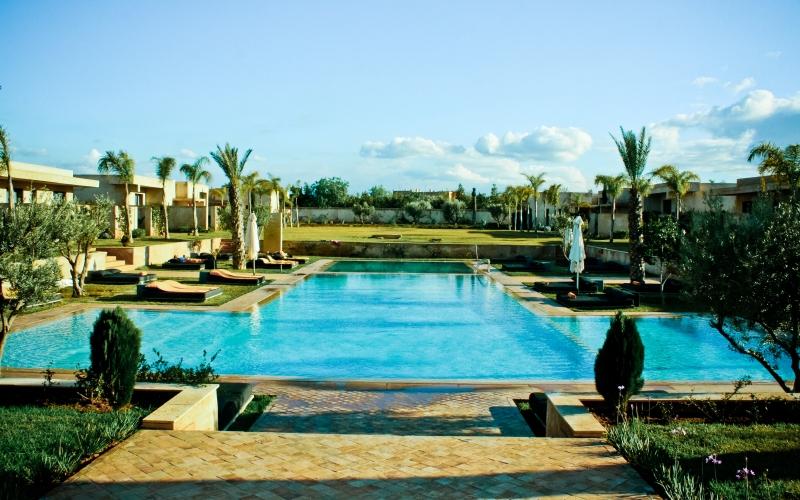 Marrakech3-28