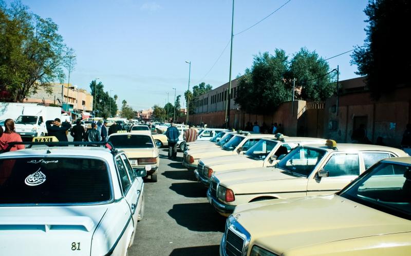 Marrakech3-4