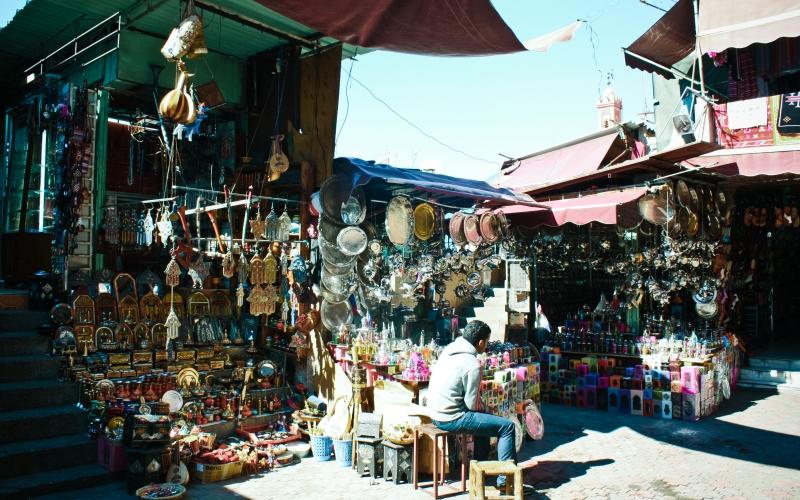 Marrakech3-6