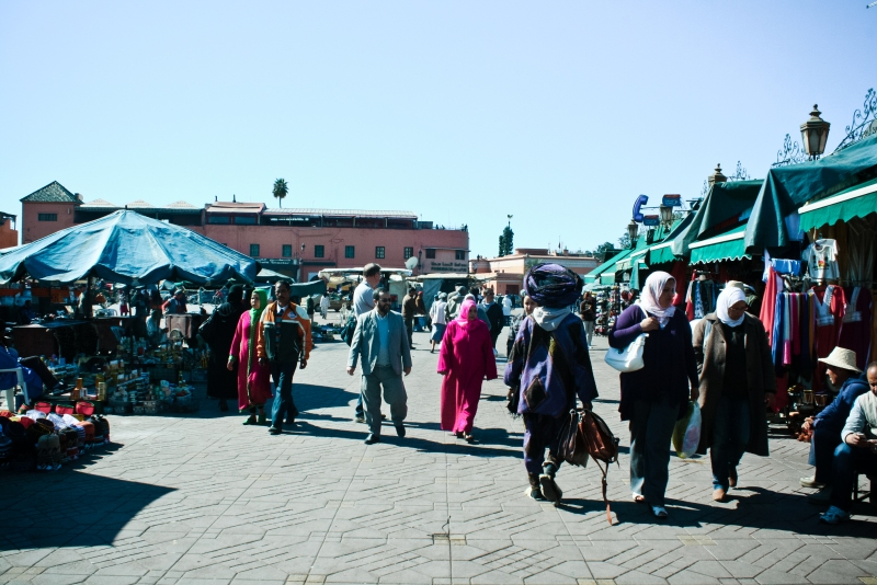 Marrakech3-7