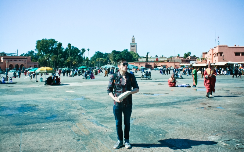 Marrakech3-9