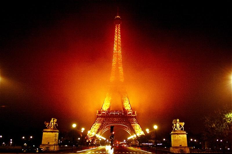 Eiffel-12