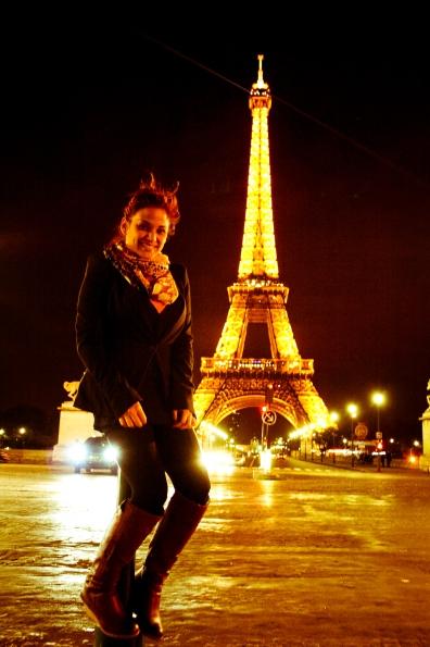 Eiffel-13