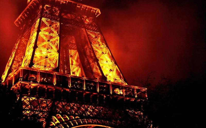 Eiffel-5