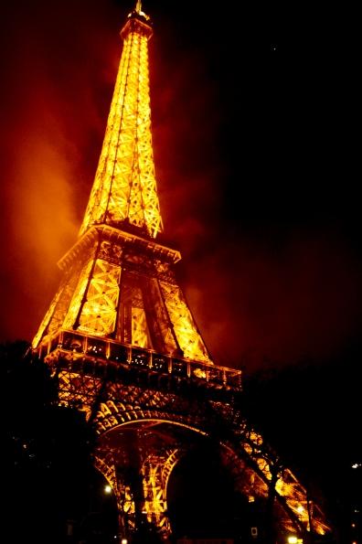 Eiffel-6