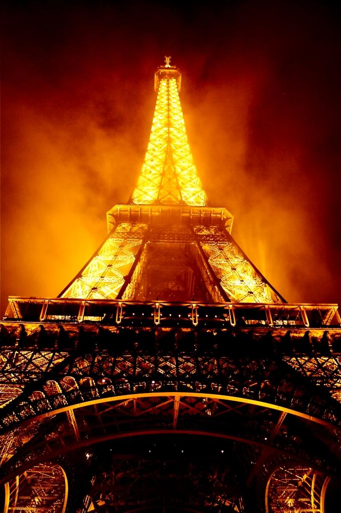 Eiffel-9