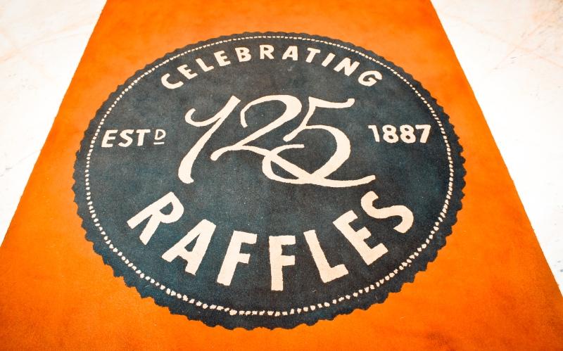 Raffles-35