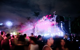 ZoukOut-12