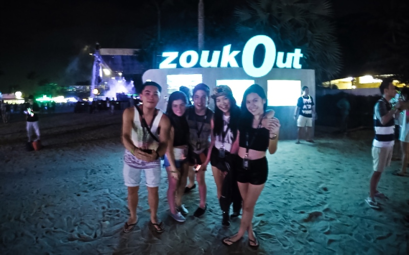 ZoukOut-61
