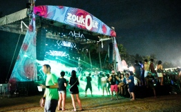 ZoukOut-8