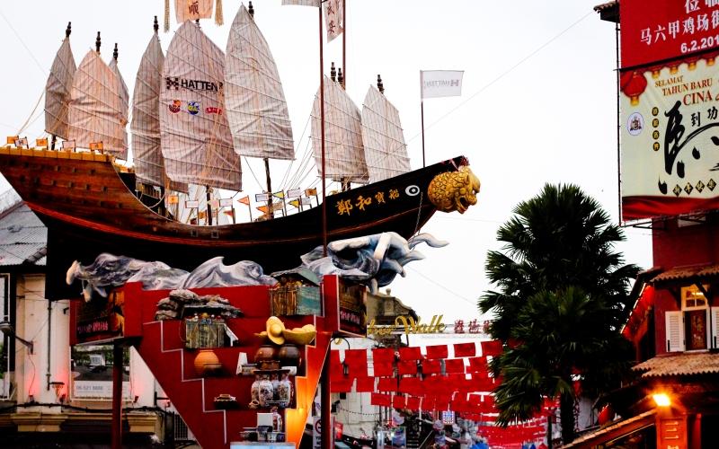 Malacca-13