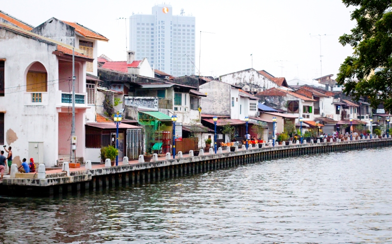 Malacca-15